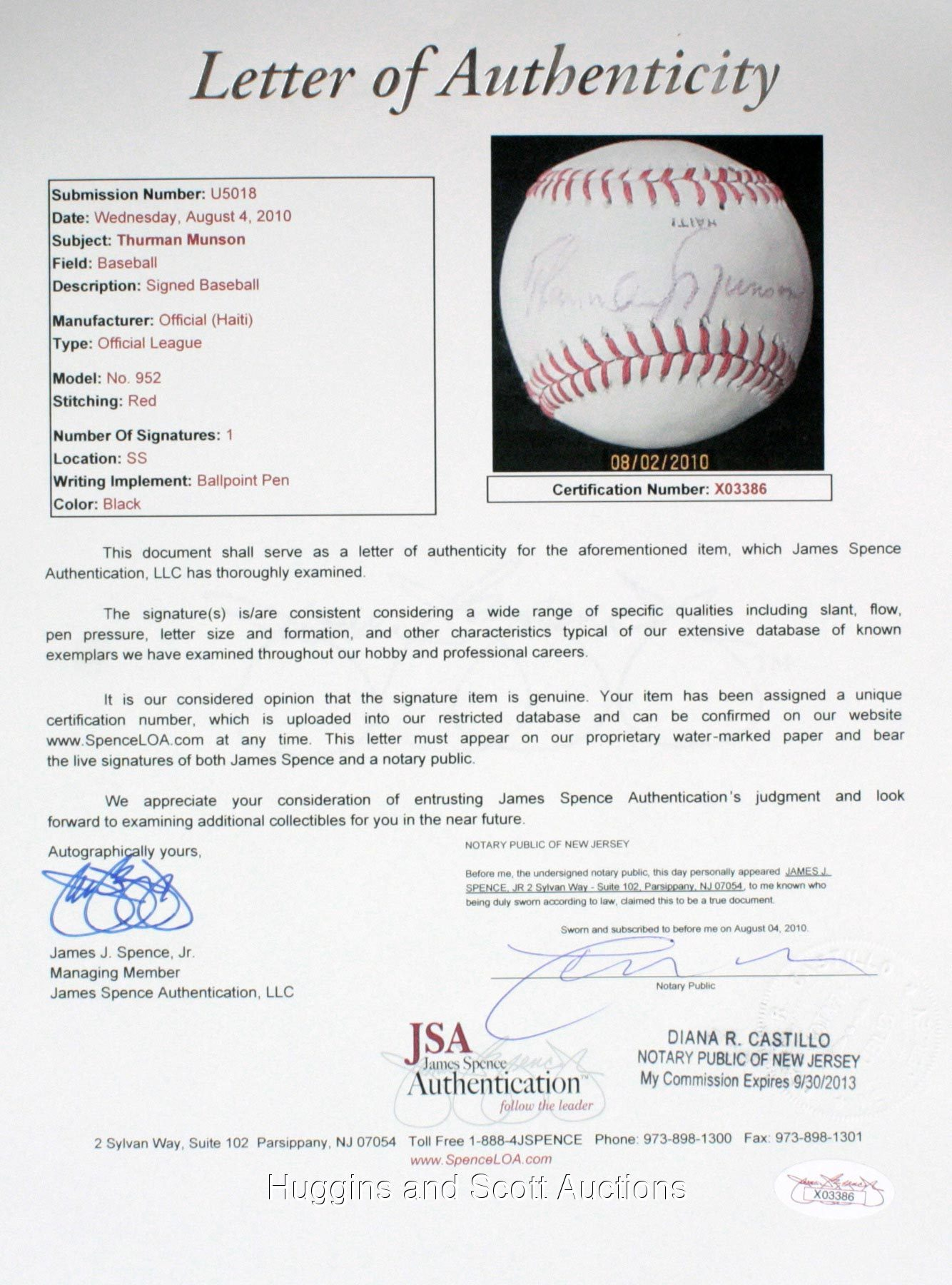 munson black singles Find great deals on ebay for thurman munson autograph in rare bicentennial year 1976 thurman munson single signed baseball baseball was signed blue and black.